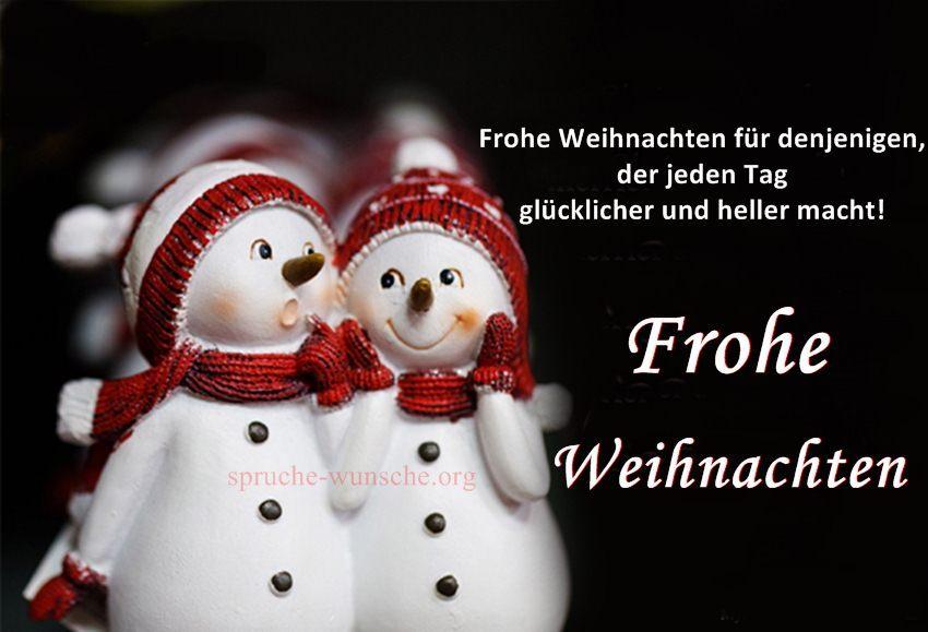 Wir Wünschen Euch Frohe Weihnachten Und Einen Guten Rutsch.Frohe Weihnachten Und Einen Guten Rutsch Ascanische Altmark E V